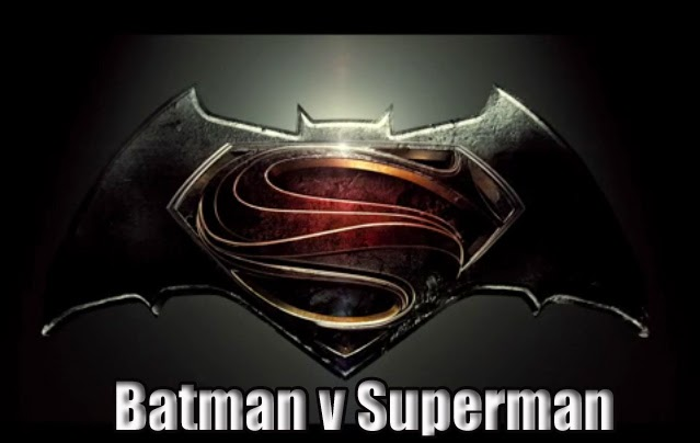Watch Official Trailer of Batman v Superman: Dawn of Justice