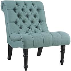 Modway Navigate accent chair