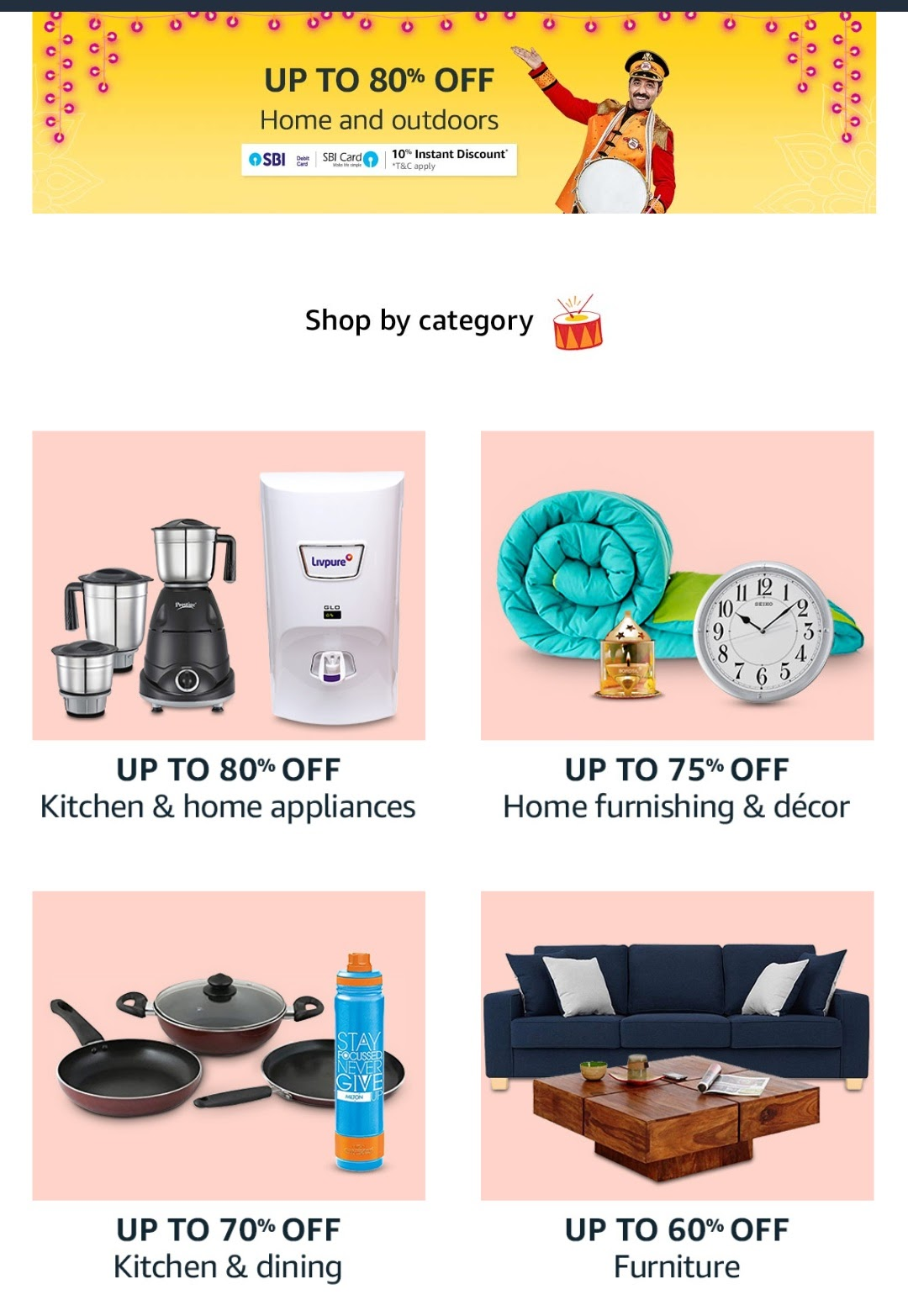 Top 10 BEST SELLERS of AMAZON INDIA SELL (Last Day)