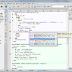 SynWrite Aplikasi/Tool Editor HTML sebagai alternatif pengganti Notepad
