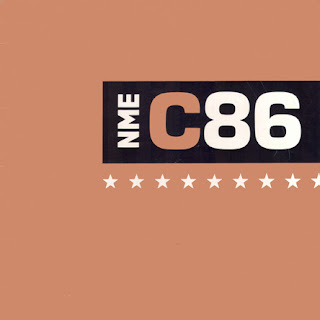 NME C86