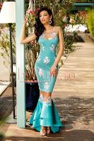 rochie_lunga_de_seara_din_oferta_inpuff_6