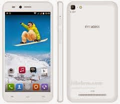 Harga Evercoss A7N Dual SIM