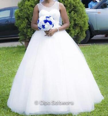 Selling Wedding Dresses 75 Lovely I um selling off
