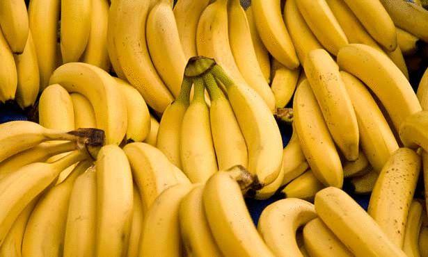 احذروا هذا النوع الموز فهو يقتل الإنسان خلال ساعتين!