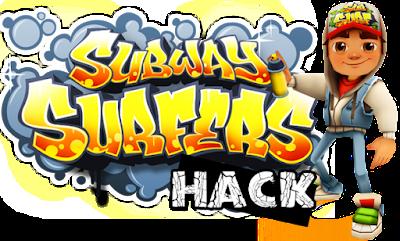تحميل لعبه Subway Surfers مهكره كامله للاندرويد مختلفه عن باقى الاصدارات نقود و مفاتيح بلا حدود!