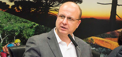CODIVAR discutirá turismo com  a presença do secretário estadual