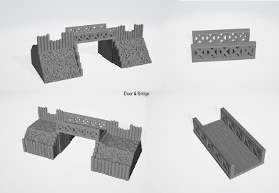 Kickstarter Level 1 picture 4