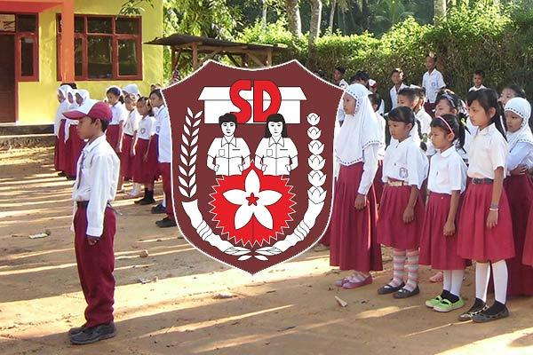 Landasan Yuridis Sekolah Dasar