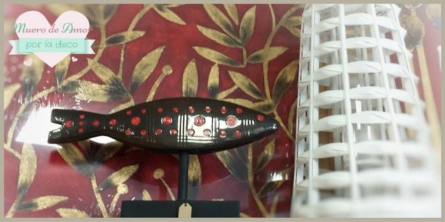 Tiendas de decoración con mucho encanto-Poblaflor-By Ana Oval-7