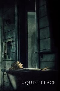 Download Film A Quiet Place (2018) Subtitle Indonesia Full Movie