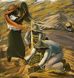 Diogenes Paredes-Trilladores