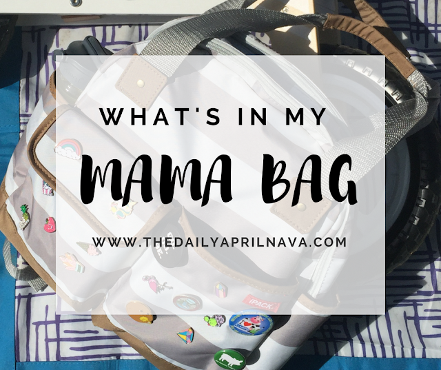spring summer stay at home mom mother mommy motherhood atlanta georgia top blogger blog tips ipack diaper bag hape lifefactory