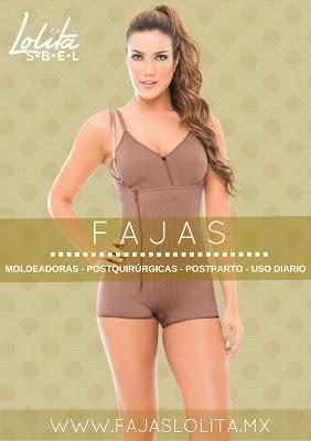 http://www.fajaslolita.mx/mujer/faja-colombiana-reductiva-y-de-uso-diario-lolita-ref-7066-4142421/