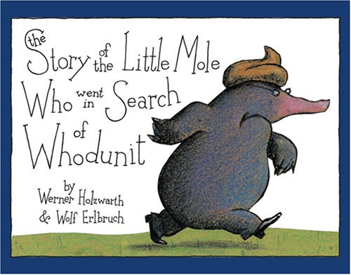 where willy went book pdf