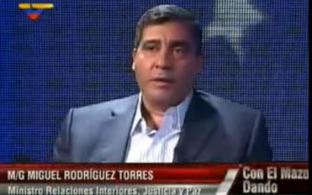 """Suju: """"Rodríguez Torres acusó a casi todas las ONG y activistas"""""""