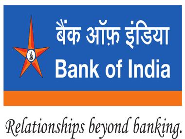 bank of india uttam nagar pune ifsc code