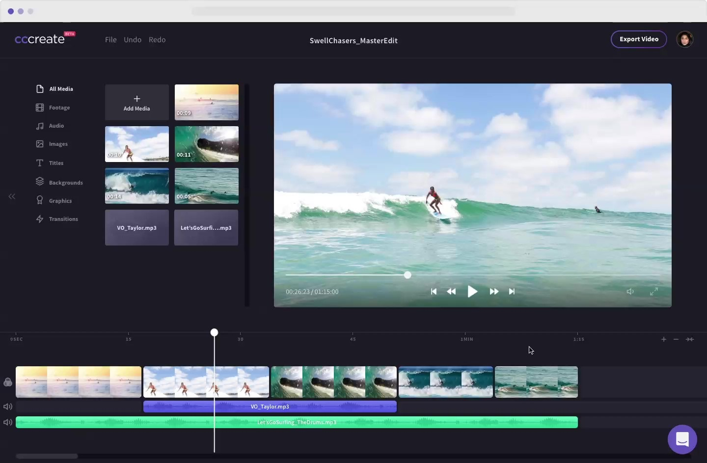 10 Best Video Editing Software and Apps for YouTube Creators
