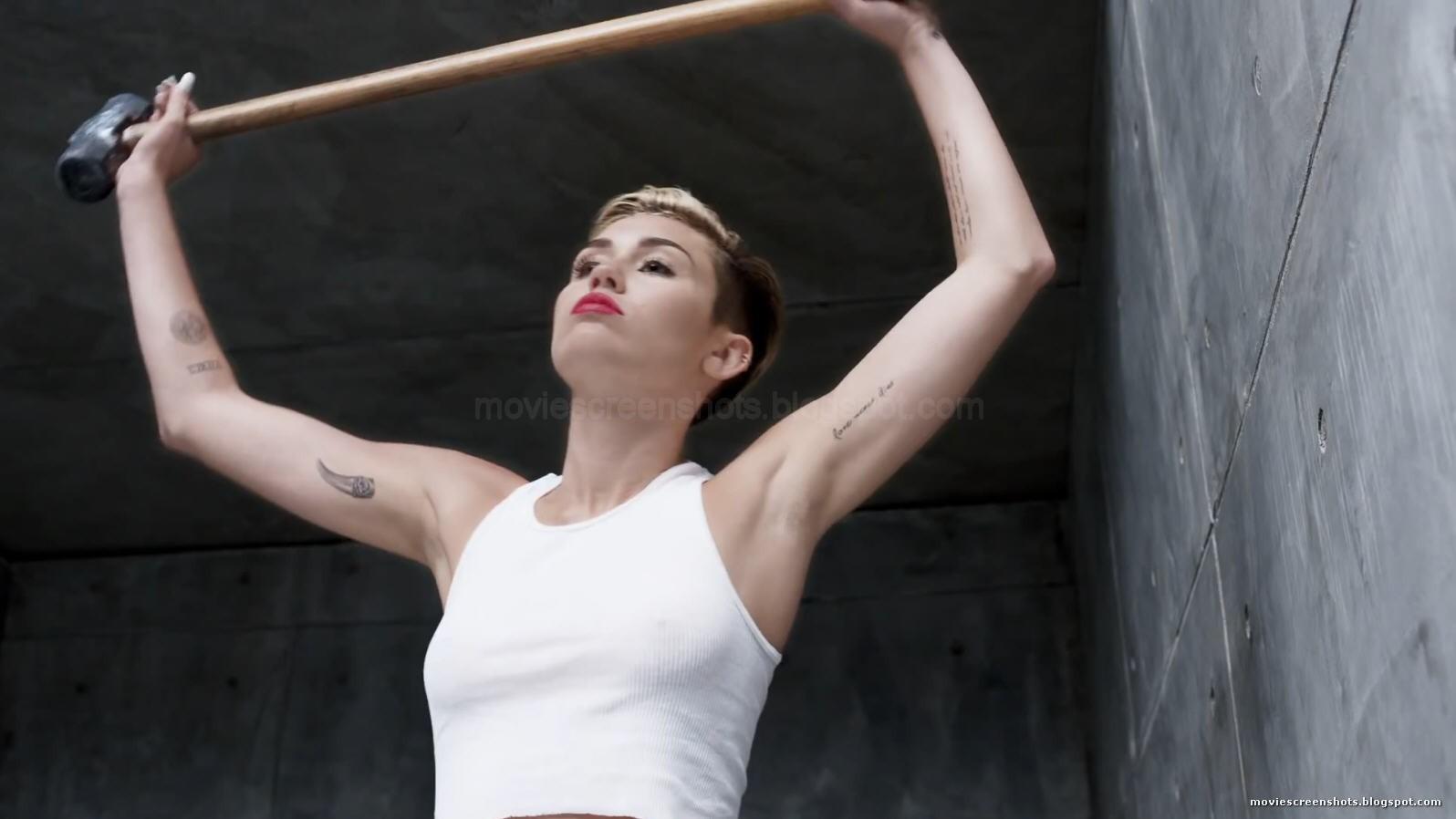 keemstar naked girl