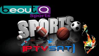 m3u playlist iptvsat4k sport 22.03.2019