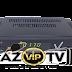 Freesat V7 Nova Firmware - 26/02/2019