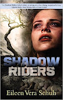 Reviewed: Shadow Riders by Eileen Schuh
