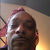Snoop Dogg Sparks Concern As He Cries On Instagram