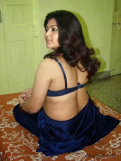 Xnxx indian sex Mallu Sex