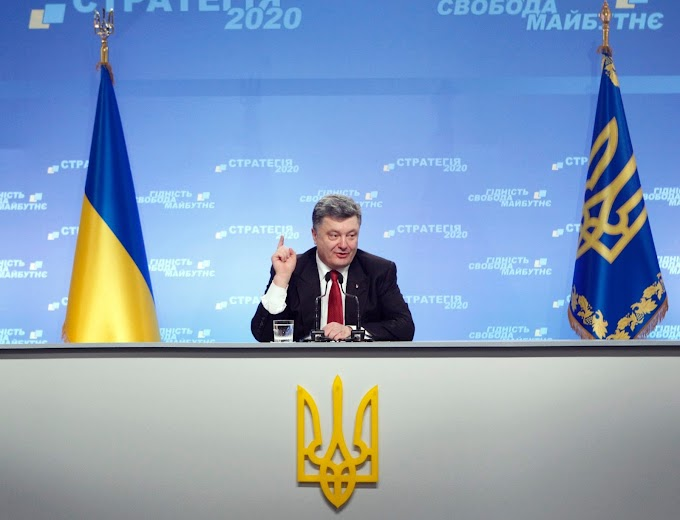 Пропущенный «вызов». Александр Зубченко