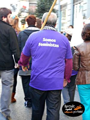 prostitutas españolas madrid prostitutas feministas