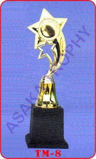 ASAKA TROPHY,toko piala DAN trophy,piala murah,harga piala,grosir piala,piala murah,produksi piala, piala,jual piala,toko piala,piala murah,agen piala,grosir piala,pabrik piala,piala plastik,piala marmer,piala onix,,trophy,toko piala GROSIR trophy,piala murah,harga piala,grosir piala,piala murah