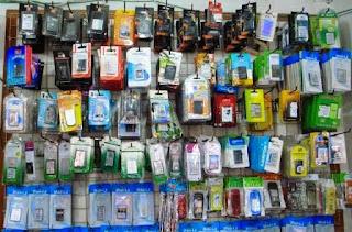grosir aksesoris handphone hp murah