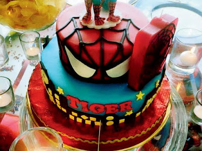 Tiger-birthday-cake-2018