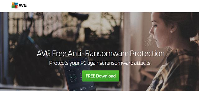 avg ransomware