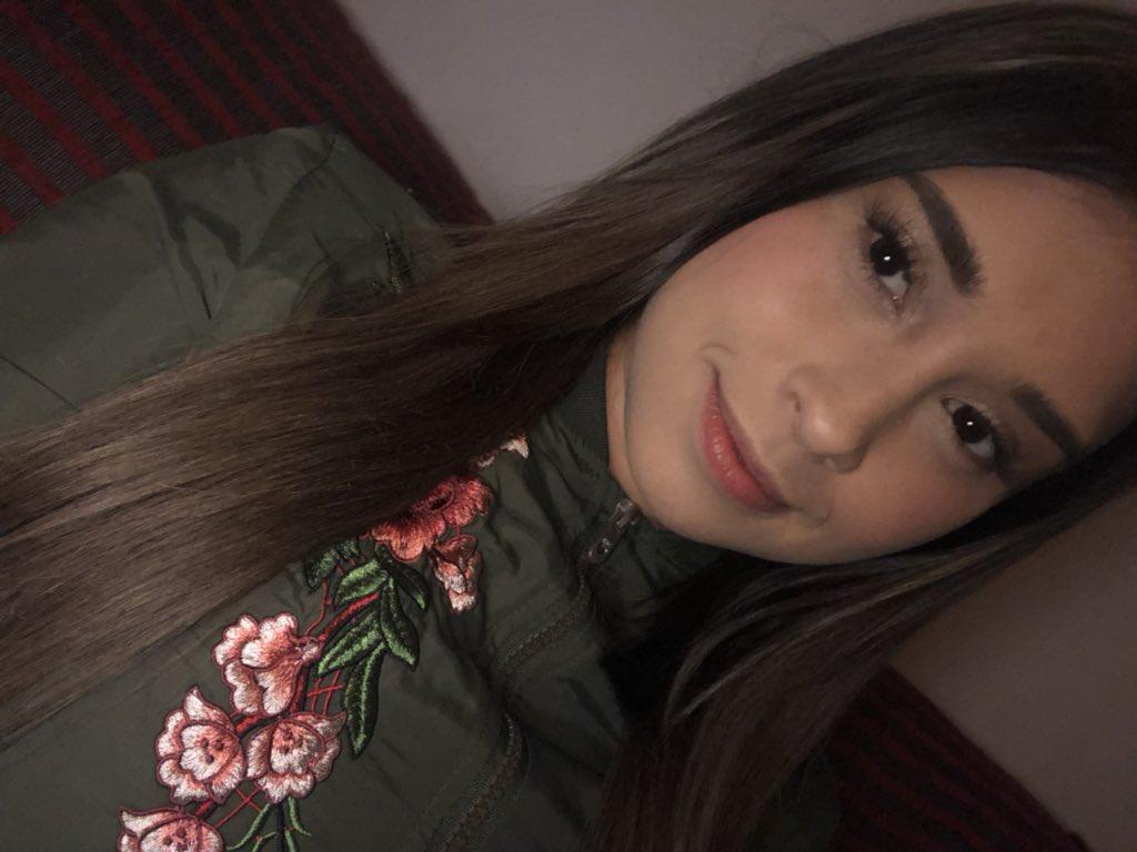 Natalia Kloe Porno natalia tamayo (kloe la maravilla)