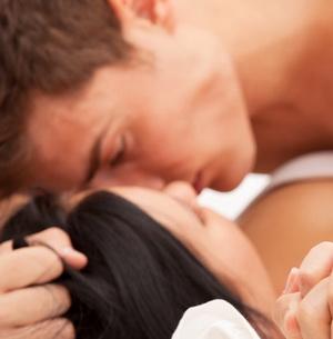 Mustika Perangsang Sex Sentuh