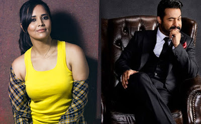 Anasuya-Refuses-For-NTR-Bigg-Boss-Show-Andhra-Talkies-Telugu