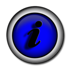[Resim: Blue-info-WebButton-V230820141537.png]