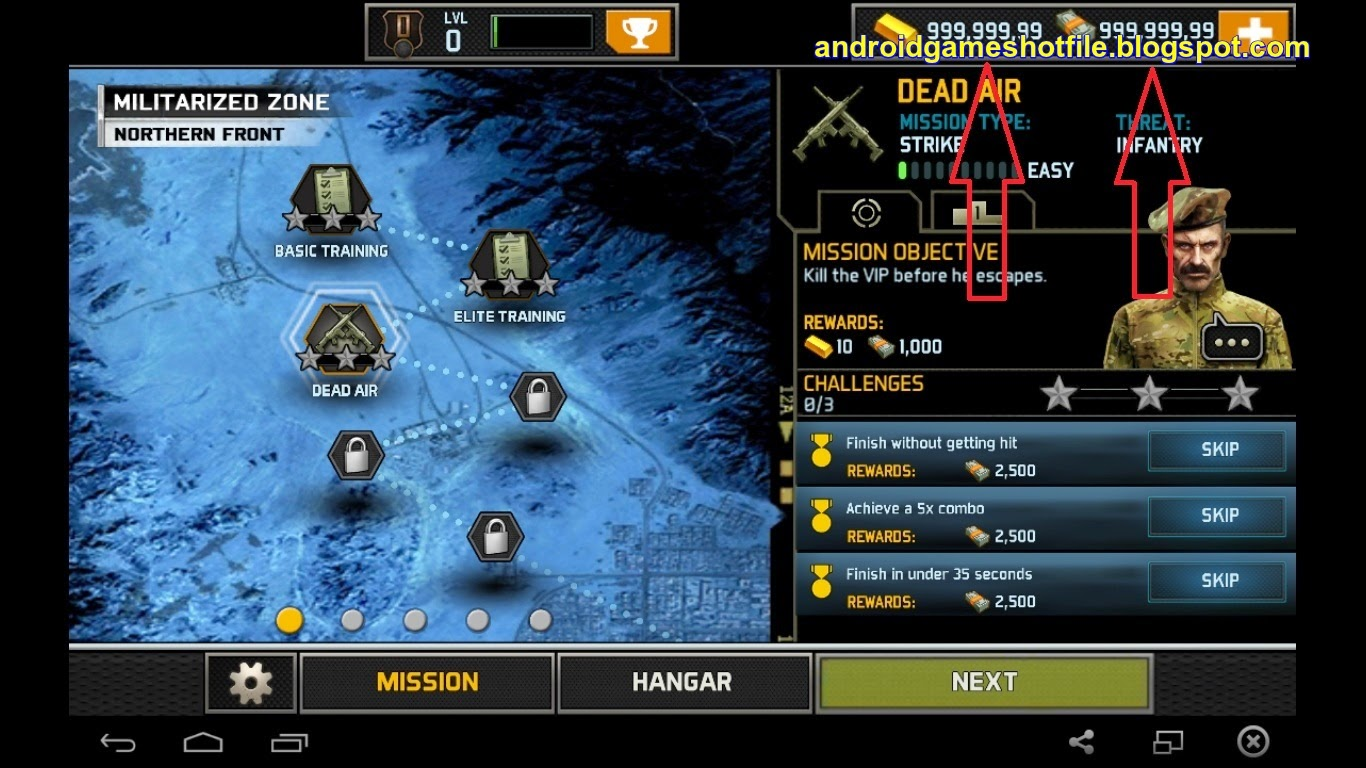 drone shadow strike 1 1 62 apk mod unlimited(Unlimited Cash and Gold
