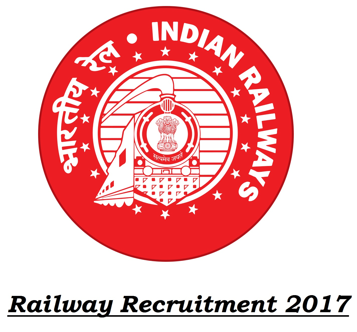 Indian Railway Exam Syllabus Pdf