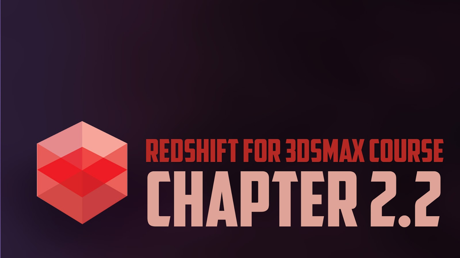 redshift_intro22.jpg