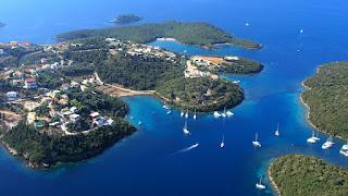 Επενδύσεις για ενίσχυση του θαλάσσιου τουρισμού στη Θεσπρωτία