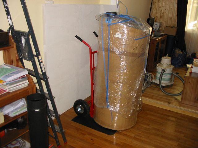 poele a pellet sans electricite bruno. Black Bedroom Furniture Sets. Home Design Ideas