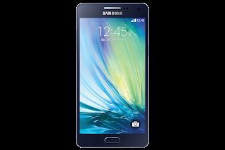 Cara Reset Ulang Samsung Galaxy A5 2015 Lupa Pola dan Pin