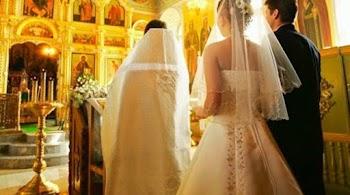Αριθμολογικό προξενιό γάμου