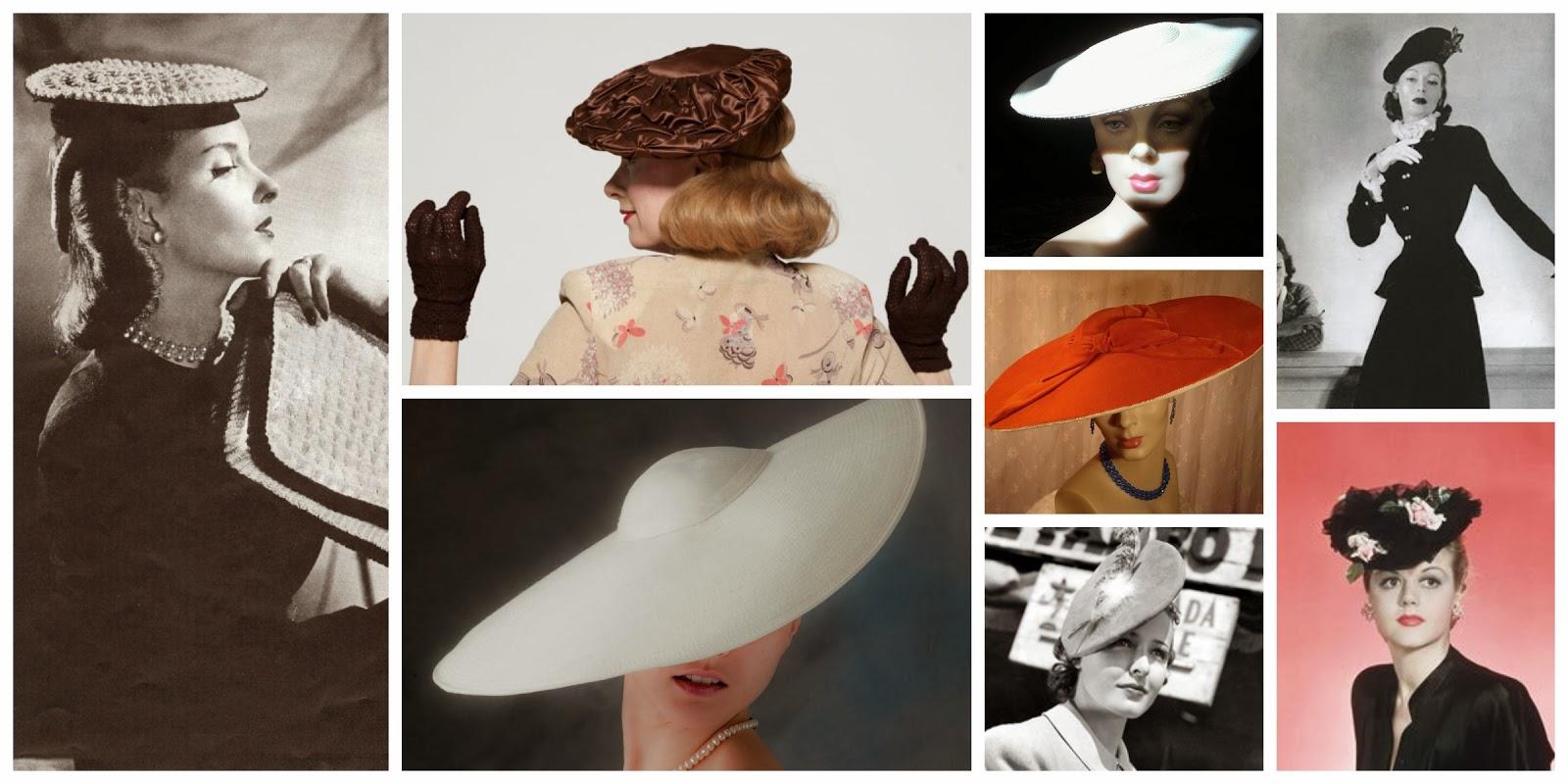Headwear  Headwear  CHANEL