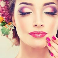 Make up e trattamenti viso e corpo. Compra a minor prezzo in KIKO