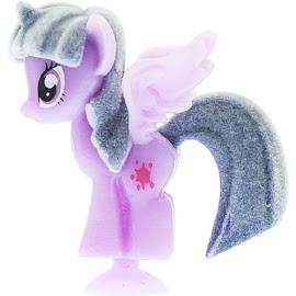 MLP Squishy Pops Series 4 Twilight Sparkle Figure by Tech 4 Kids