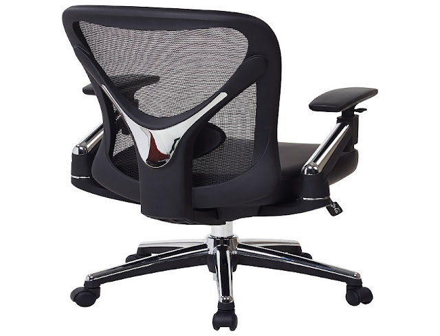 buying best ergonomic office chair under $500 for sale