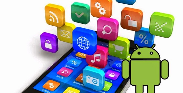 Aplikasi Android Yang Bisa Merugikan Smartphone